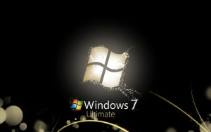 windows_7_ultimate-t2