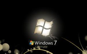 windows_7_ultimate-t2