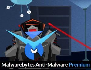 Malwarebyte557797876