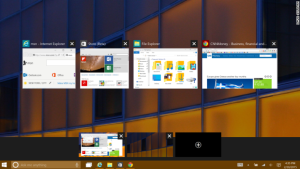 150220164153-windows-10-alt-tab-780x439