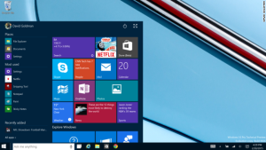 150220164556-windows-10-start-menu-small-780x439