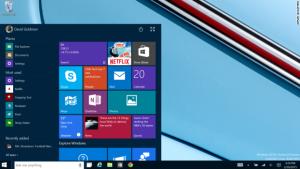 150220164556-windows-10-start-menu-small-780x439