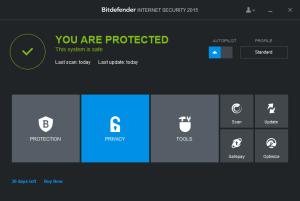 Bitdefender_Internet_Security986756897