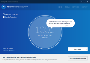Reason_Core_Security_25658798953437687