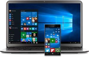 device_laptop_mini_start_Non-CortanaMarket_1x