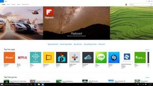 en-INTL-L-Windows-10-Pro-FQC-09131-RM5-mnco