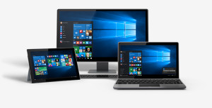 en-INTL-PDP0-Windows-10-Pro-FQC-09131-P1