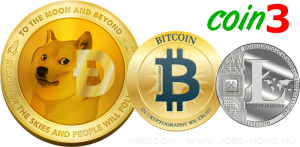 free-coins