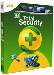 360-Total-Security-5.0.0 (1)