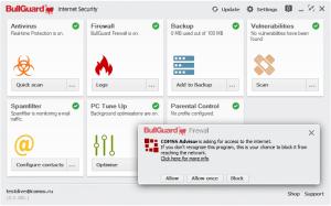 BullGuard_Internet_Security_2015_2
