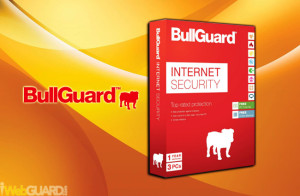 Bullguard-Internet-Security