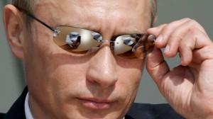 Putin-unfriends-Obama-On-facebook-1024x575