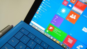 Windows-10-Technical-Preview1