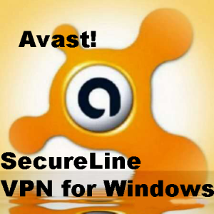 avast_secureline_vpn_for_windows