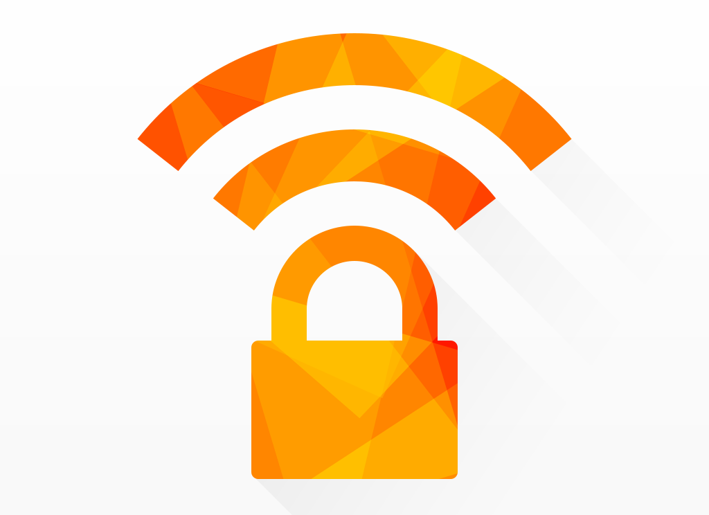 Avast secureline vpn файл лицензии torrent