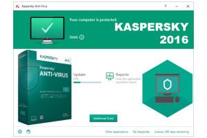 2016-kaspersky-antivirus-2
