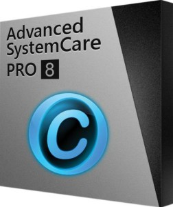 Advanced-System-Care-Pro-8.4.0.811-FULL-Crack
