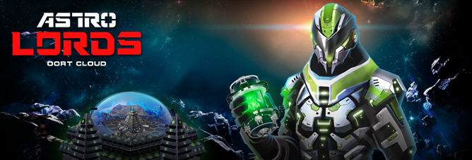 astro-lords-banner
