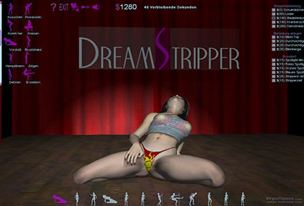dream-stripper-3