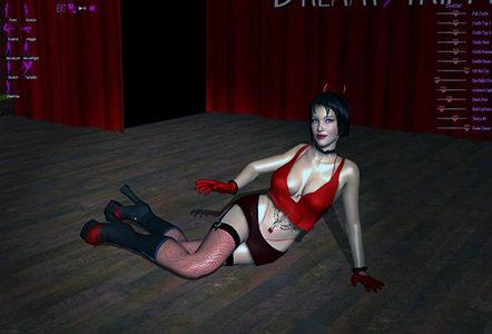 dream-stripper-5