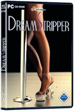 dream-stripper