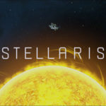 stellaris-2016-300x300