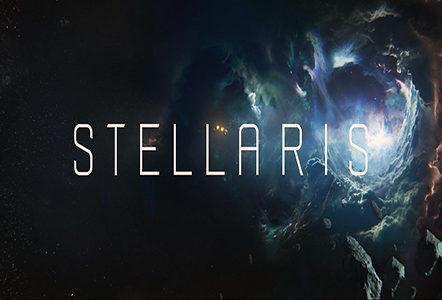 stellaris-2016-4