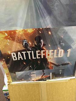 battlefield-1-2016-3-2