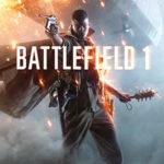 battlefield-1-2016-300x300