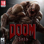 doom-2016-300x300-1