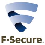 f-secure-300x300