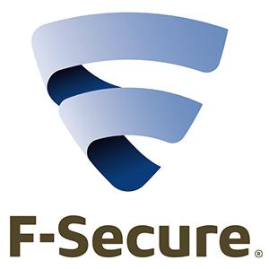 F-secure Freedome Vpn кряк