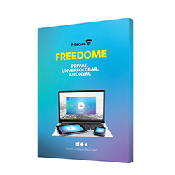 f-secure-freedom