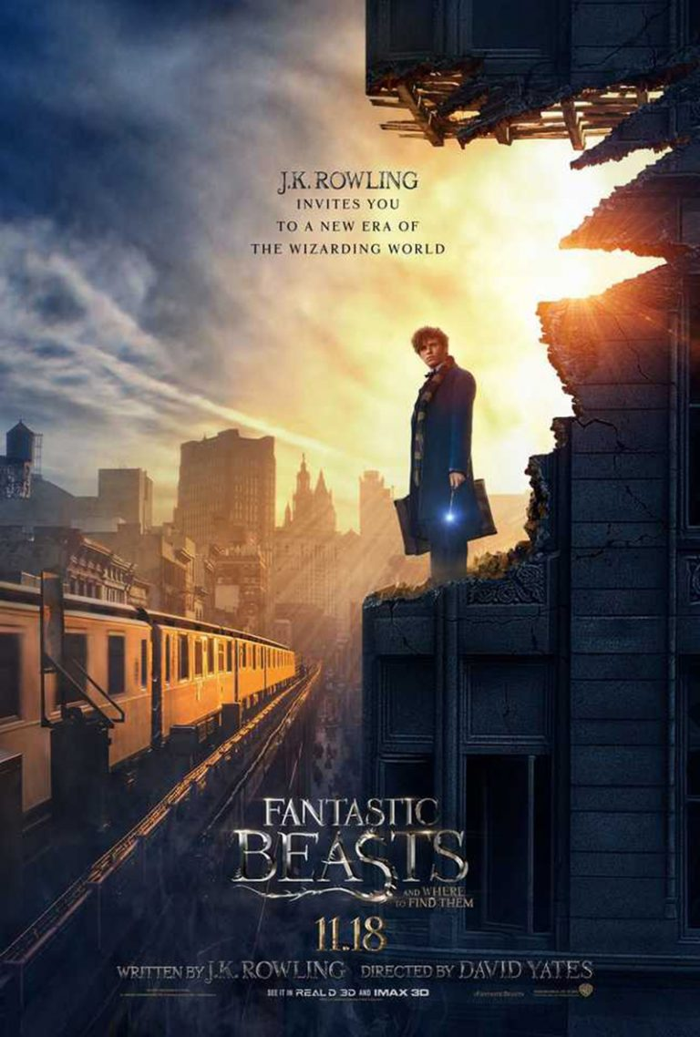 fantastic-beasts-where-find-them-poster-1-768x1138