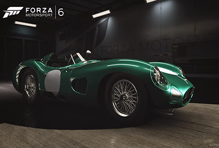 forza-motorsport-6-2