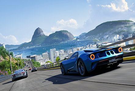 forza-motorsport-6-4
