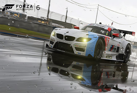 forza-motorsport-6-5
