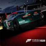 forza_motorsport_6_apex-300x300