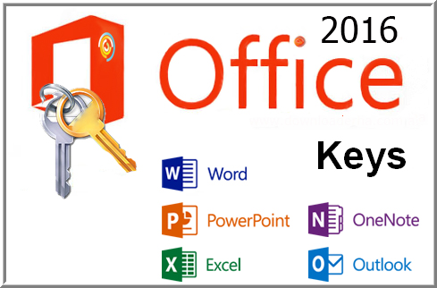 office-2013-kljuchi