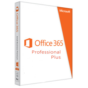 office-365-professional-plus