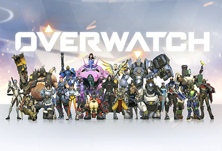 overwatch-7