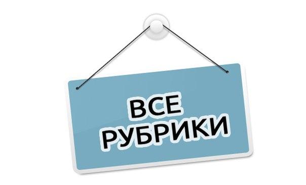 uByR6P8jaIw