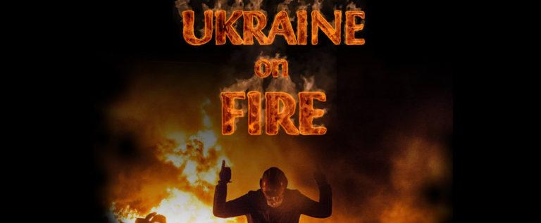 ukraina-v-ogne-rezhisser-oliver-stoun