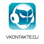 VKontakte.DJ скачать бесплатно.