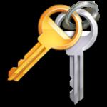 Eset Nod32 Mobile Security ключи